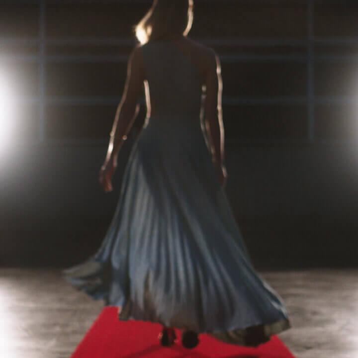 Edkera Confident Woman Gala